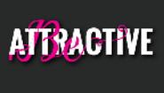 Business Development Manager Jobs in Mumbai - Beattractive Magazine