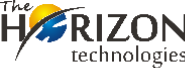 The Horizon Technologies