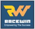 Racewin Technologies