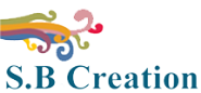 S.B Creation