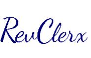 RevClerx Pvt. Ltd.