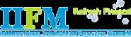 Marketing Officer Jobs in Delhi,Faridabad,Gurgaon - IIFM