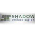 Shadow Technologies