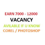 Web Designer Jobs in Mumbai - Iena