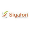 Siyaton Global Solutions