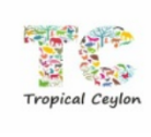 TROPICAL CEYLON PVT LIMITED