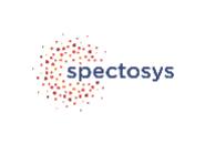 Spectosys
