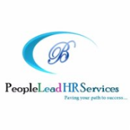 Presales Executive Jobs in Pune - PeopleLead HR Services
