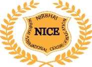 Nirbhai International Center of Education