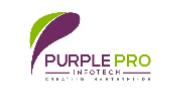 Purplepro Infotech