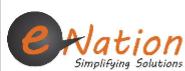 ENation Solutions Pvt. Ltd