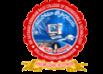 Teaching Faculty Jobs in Across India - SRI VATSAVAI KRISHNAM RAJU COLLEGE OF ENGINEERING AND TECHNOLOGY