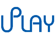 Uplay Services Pvt Ltd