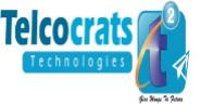 Telcocrats Technologies Pvt. Ltd.
