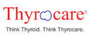 Thyrocare Technologies Ltd