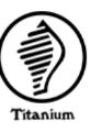Travancore Titanium Products Ltd.