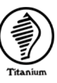 Chief Medical Officer/Instrument Mechanic Jobs in Thiruvananthapuram - Travancore Titanium Products Ltd.