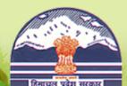 Sarva Shiksha Abhiyan Himachal Pardesh