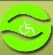 National Handicapped Finance and Development Corporation