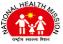 NRHM -Arunachal Pradesh