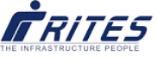 Engineer Mechanical Jobs in Gurgaon - RITES Ltd