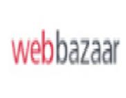 WebBazaar