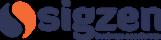 Online Marketing Executive Jobs in Ahmedabad - Sigzen Technologies Pvt. Ltd.