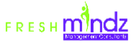 Fresh Mindz Management Consultants