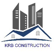 Ms KRB CONSTRUCTION