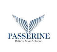 Sales Manager Jobs in Delhi,Faridabad,Gurgaon - Passerine Group