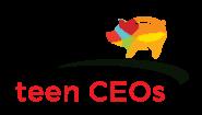 Teen CEOs