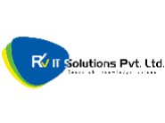 RKV IT Solutions Pvt. Ltd.