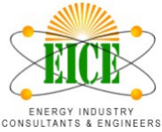 Chartered Accountant Jobs in Noida - EICE