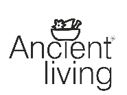 Ancient Living Products LLP