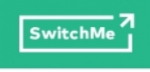 SwitchMe