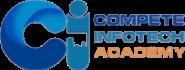 Compete Infotech