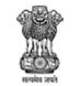 Stipendiary Trainee Jobs in Kolkata - Variable Energy Cyclotron Centre