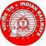 Diesel Locomotive Works Varanasi