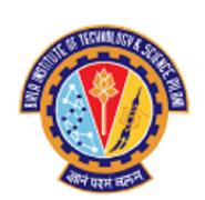 JRF Physics Jobs in Panaji - BITS Pilani