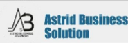 Astrid solutions
