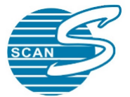 Scan Holdings Private Limited