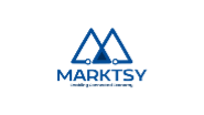 Cybersecurity-intern Jobs in Bangalore,Thiruvananthapuram - Marktsy