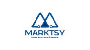 Marktsy