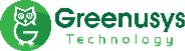 Greenusys technology pvt ltd