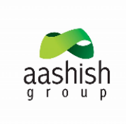 Aashish Group