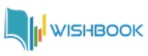 Wishbook Infoservices Pvt Ltd