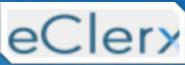 Junior Analyst Jobs in Chandigarh - Eclerx Services Ltd