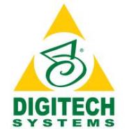 Telesales Executive Jobs in Noida - Digitech callsystem pvt. ltd.