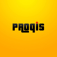 ProQis Services