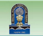 Himachal Pradesh Administrative Tribunal